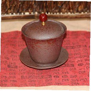 gajvan-kamennyj-uzor-okolo-150-ml