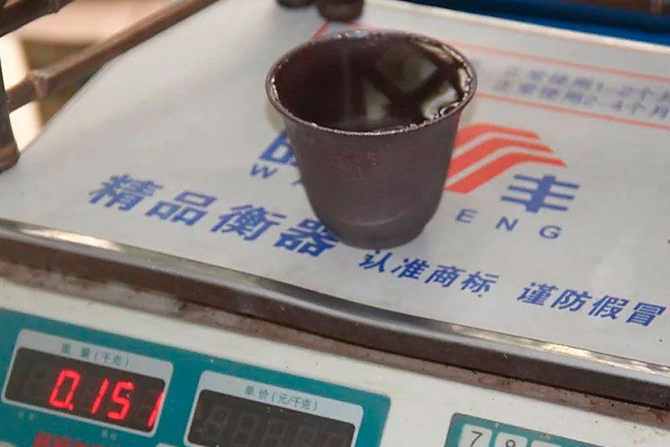 gajvan-kamennyj-uzor-okolo-150-ml-4