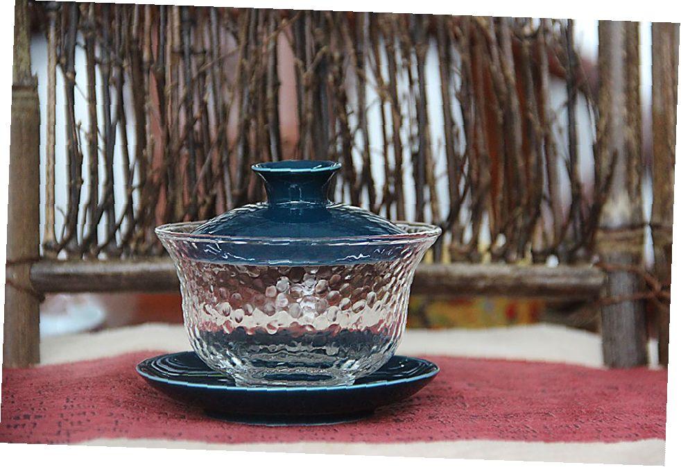 gajvan-morskaya-volna-200-ml-2