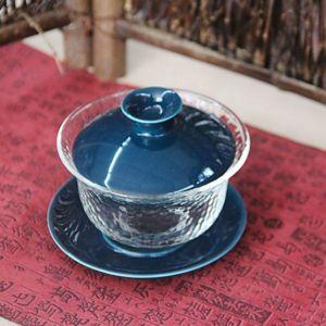 gajvan-morskaya-volna-200-ml