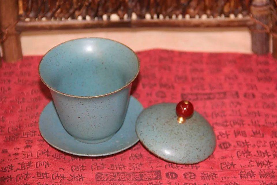 gajvan-nebesnaya-lazur-okolo-150-ml-2