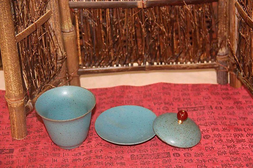 gajvan-nebesnaya-lazur-okolo-150-ml-3