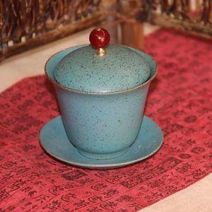 gajvan-nebesnaya-lazur-okolo-150-ml