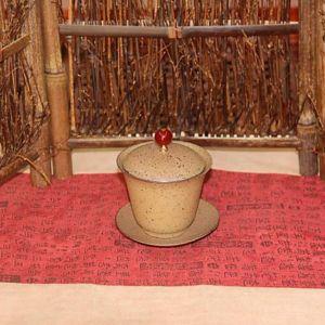 gajvan-spelost-pshenitsy-okolo-149-ml-1