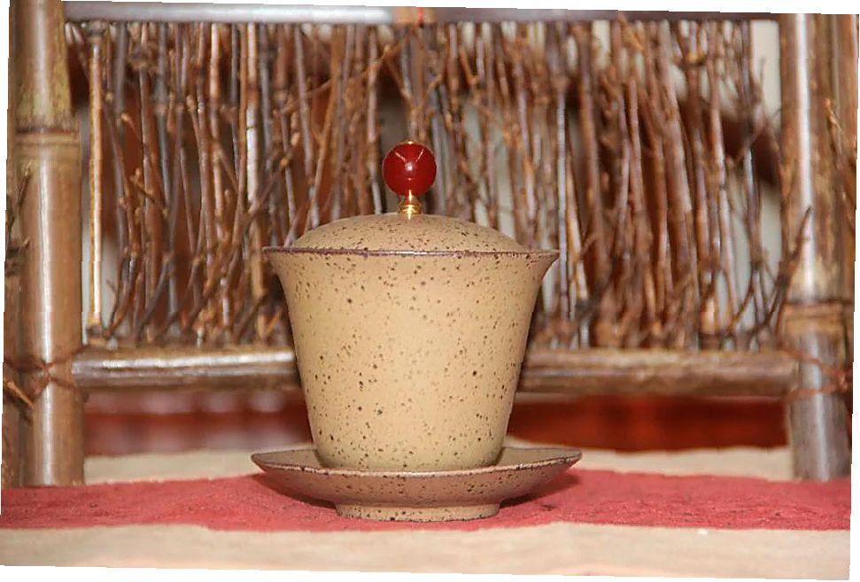 gajvan-spelost-pshenitsy-okolo-149-ml-2
