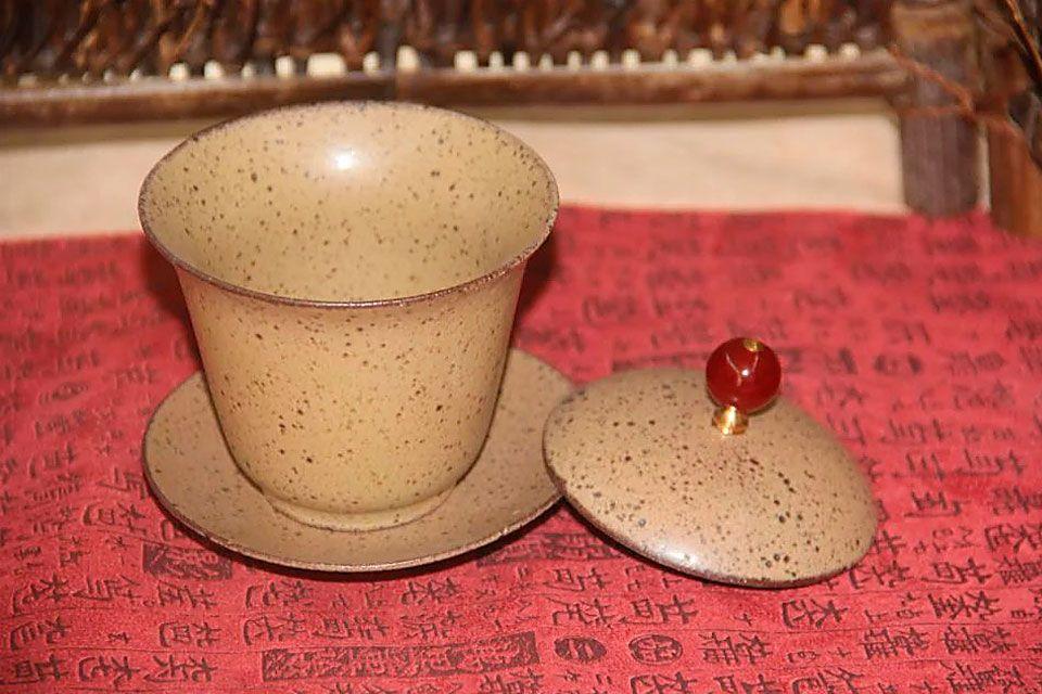 gajvan-spelost-pshenitsy-okolo-149-ml-3