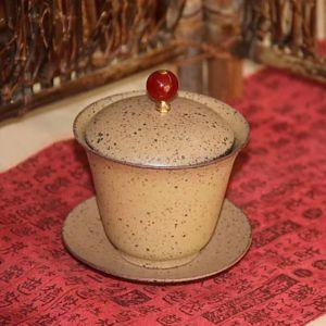 gajvan-spelost-pshenitsy-okolo-149-ml