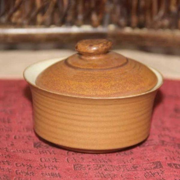 Гайвань - «Старый чайный путь»