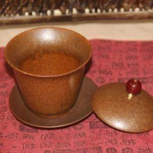 gajvan-xian-tiao-shlifovannoe-zoloto-1
