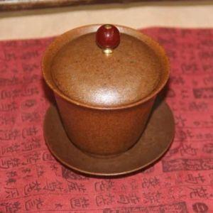 gajvan-xian-tiao-shlifovannoe-zoloto
