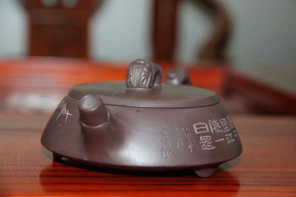 isinskij-chajnik-long-bian-shi-piao-175-ml-1