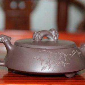 isinskij-chajnik-long-bian-shi-piao-175-ml-3