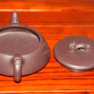 isinskij-chajnik-long-bian-shi-piao-175-ml-4