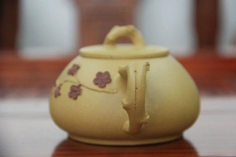 isinskij-chajnik-mei-hua-shi-piao-290-ml-3