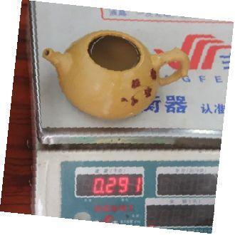 isinskij-chajnik-mei-hua-shi-piao-290-ml-6