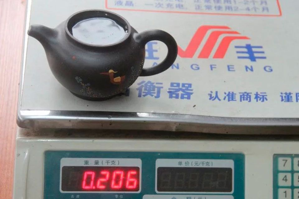 isinskij-chajnik-ni-hui-duo-zhi-206-ml-8
