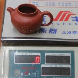 isinskij-chajnik-semena-lotosa-251-ml-1