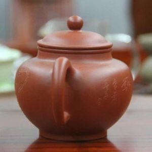 isinskij-chajnik-semena-lotosa-251-ml-6