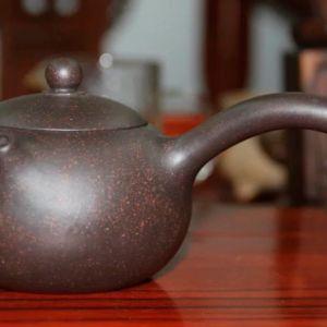 isinskij-chajnik-tang-yu-xi-shi-225-ml-1