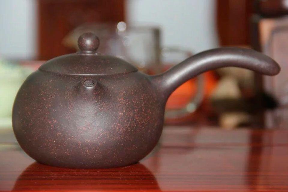 isinskij-chajnik-tang-yu-xi-shi-225-ml-2