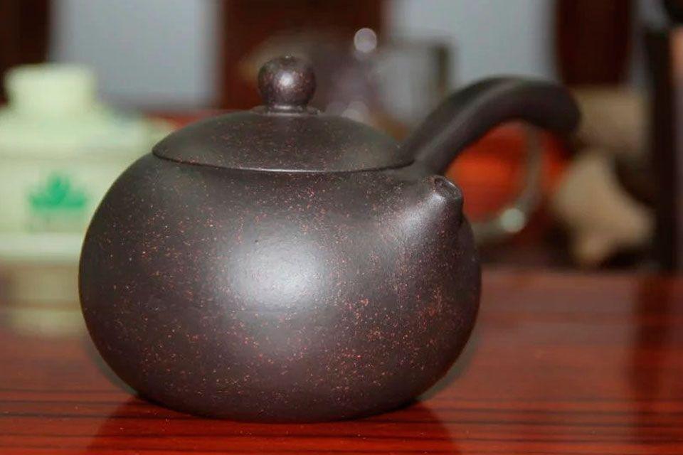 isinskij-chajnik-tang-yu-xi-shi-225-ml-3