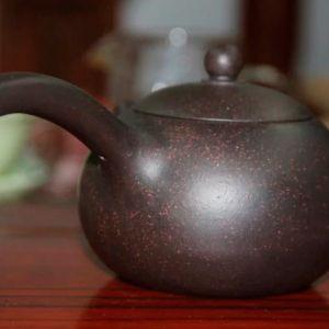 isinskij-chajnik-tang-yu-xi-shi-225-ml-4