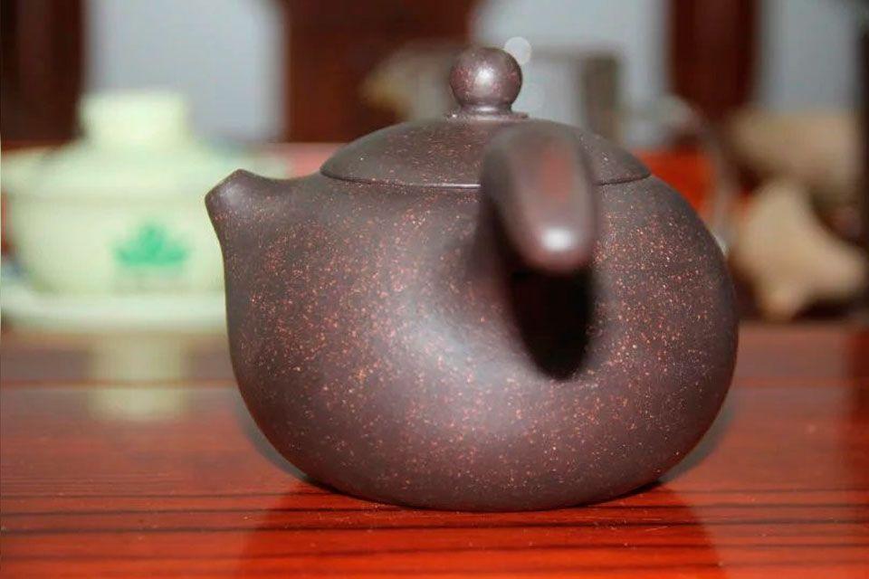 isinskij-chajnik-tang-yu-xi-shi-225-ml-5