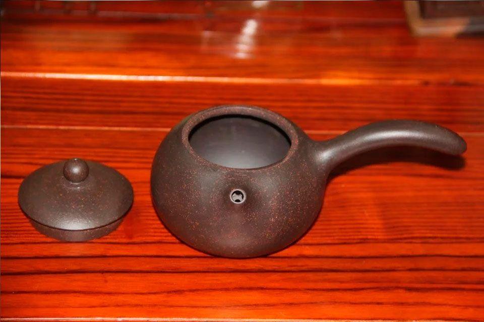 isinskij-chajnik-tang-yu-xi-shi-225-ml-6