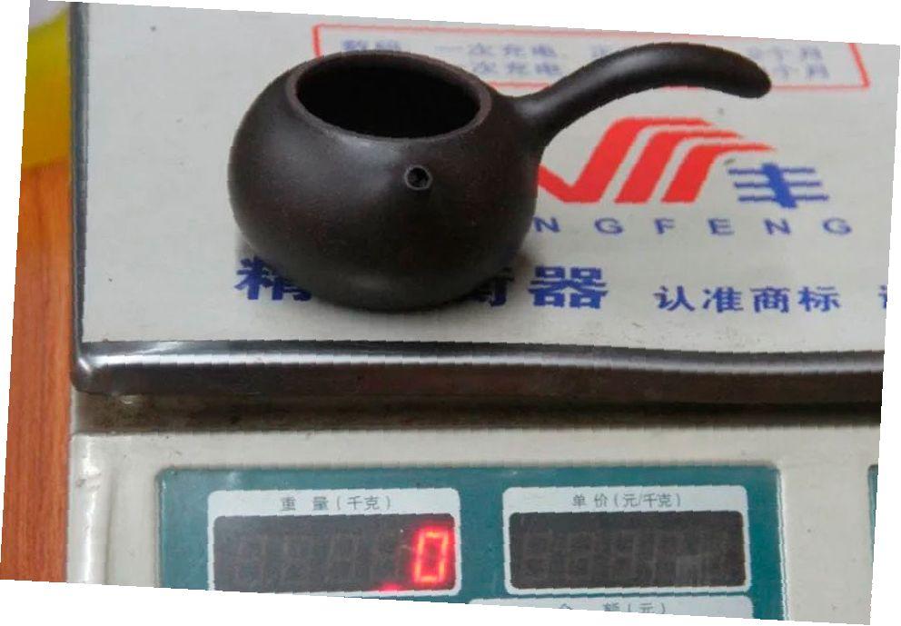 isinskij-chajnik-tang-yu-xi-shi-225-ml-7