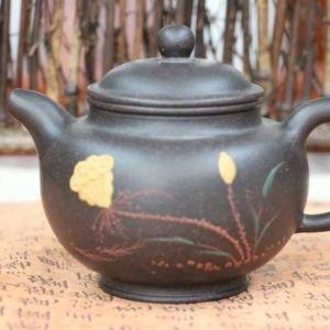isinskij-chajnik-tsvetok-lotosa-210-ml