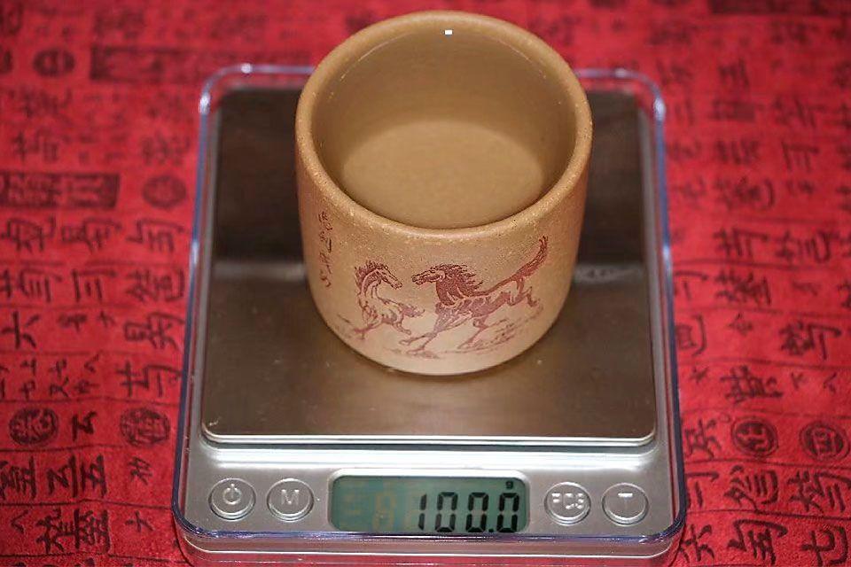 piala-iz-isinskoj-gliny-kubok-uspeha-100-ml-4