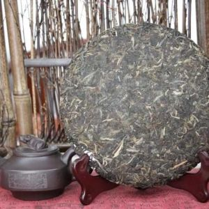 shen-puer-7548-chang-tai-1