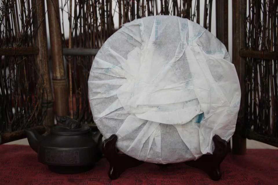 shen-puer-7548-chang-tai-3