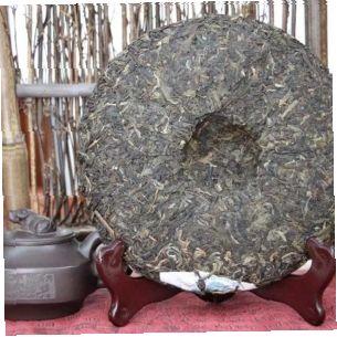 shen-puer-7548-chang-tai-4