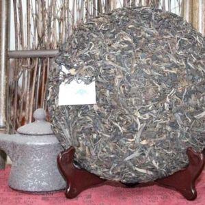 shen-puer-cang-xiang-shu-dai-zi-1