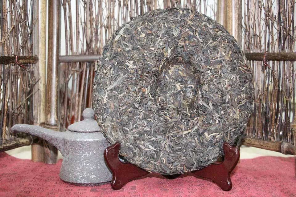 shen-puer-cang-xiang-shu-dai-zi-4
