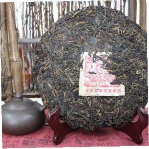 shen-puer-chudesnyj-chajnyj-kust-konya-drakona-long-ma-rui-ming-chang-tai-tea-group-3