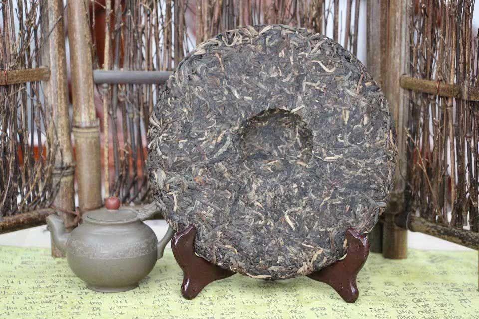 shen-puer-fei-cui-xiang-3