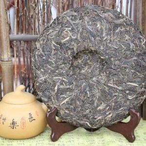 shen-puer-shen-shan-lao-shu-1