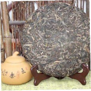 shen-puer-shen-shan-lao-shu-2