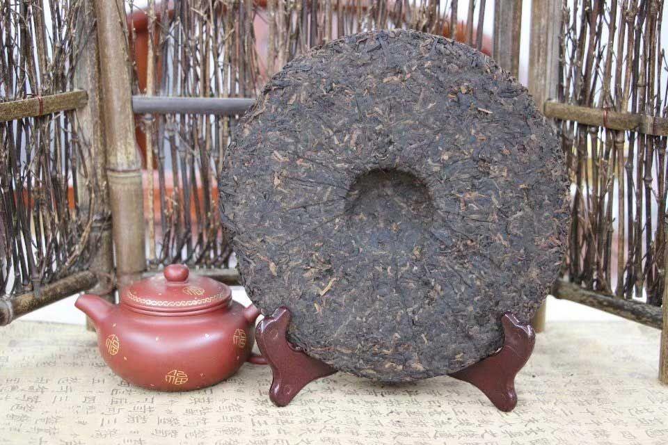 shu-puer-ban-zhang-gong-ting-ming-chong-1