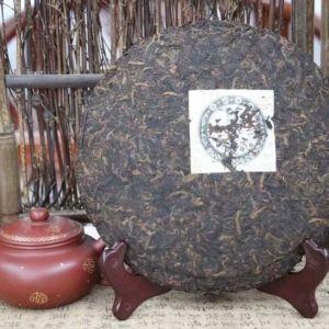 shu-puer-ban-zhang-gong-ting-ming-chong-3