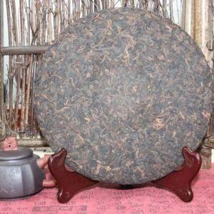 shu-puer-bing-dao-fabrika-kai-gu-hao 1