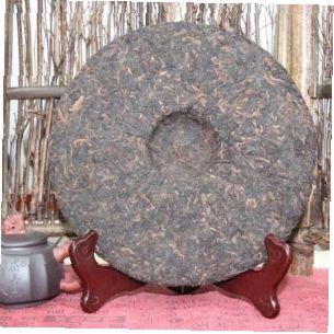 shu-puer-bing-dao-fabrika-kai-gu-hao 4