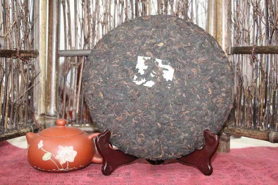 shu-puer-cang-xiang-shu-dai-zi-2