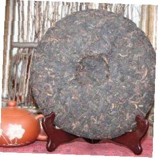 shu-puer-cang-xiang-shu-dai-zi-3