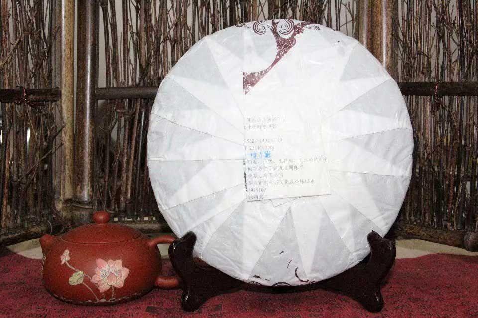 shu-puer-cang-xiang-shu-dai-zi-4
