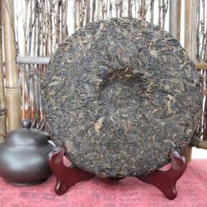 shu-puer-changtaj-lepyoshka-chaya-chang-tai-bing-cha-chang-tai-2
