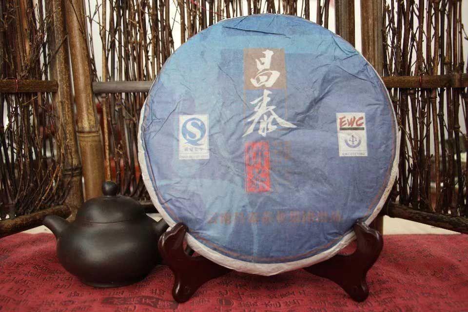 shu-puer-changtaj-lepyoshka-chaya-chang-tai-bing-cha-chang-tai-4