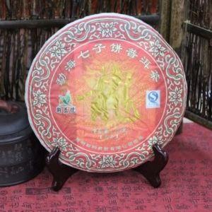 shu-puer-drakon-xin-yi-hao 5